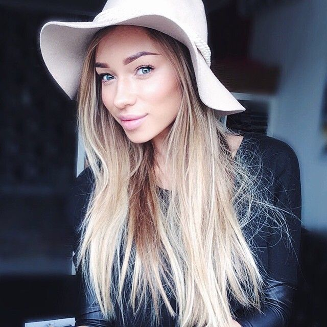 Love My Bellami Hair Clip In Hair Extensions In Dirty Blonde Use My