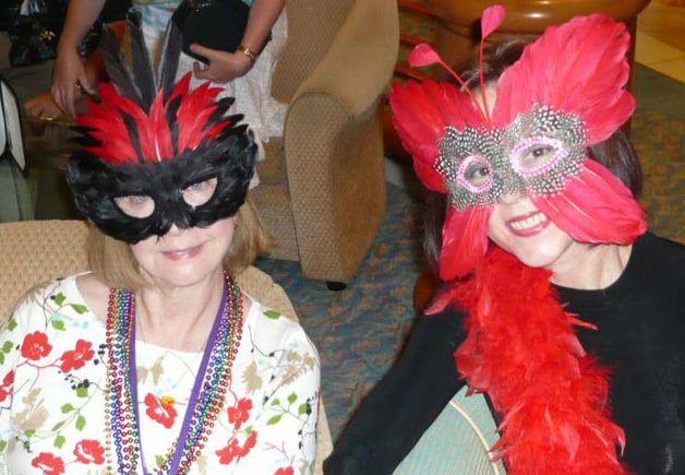 Halloween Costume Parties For Baby Boomers   Halloween ...