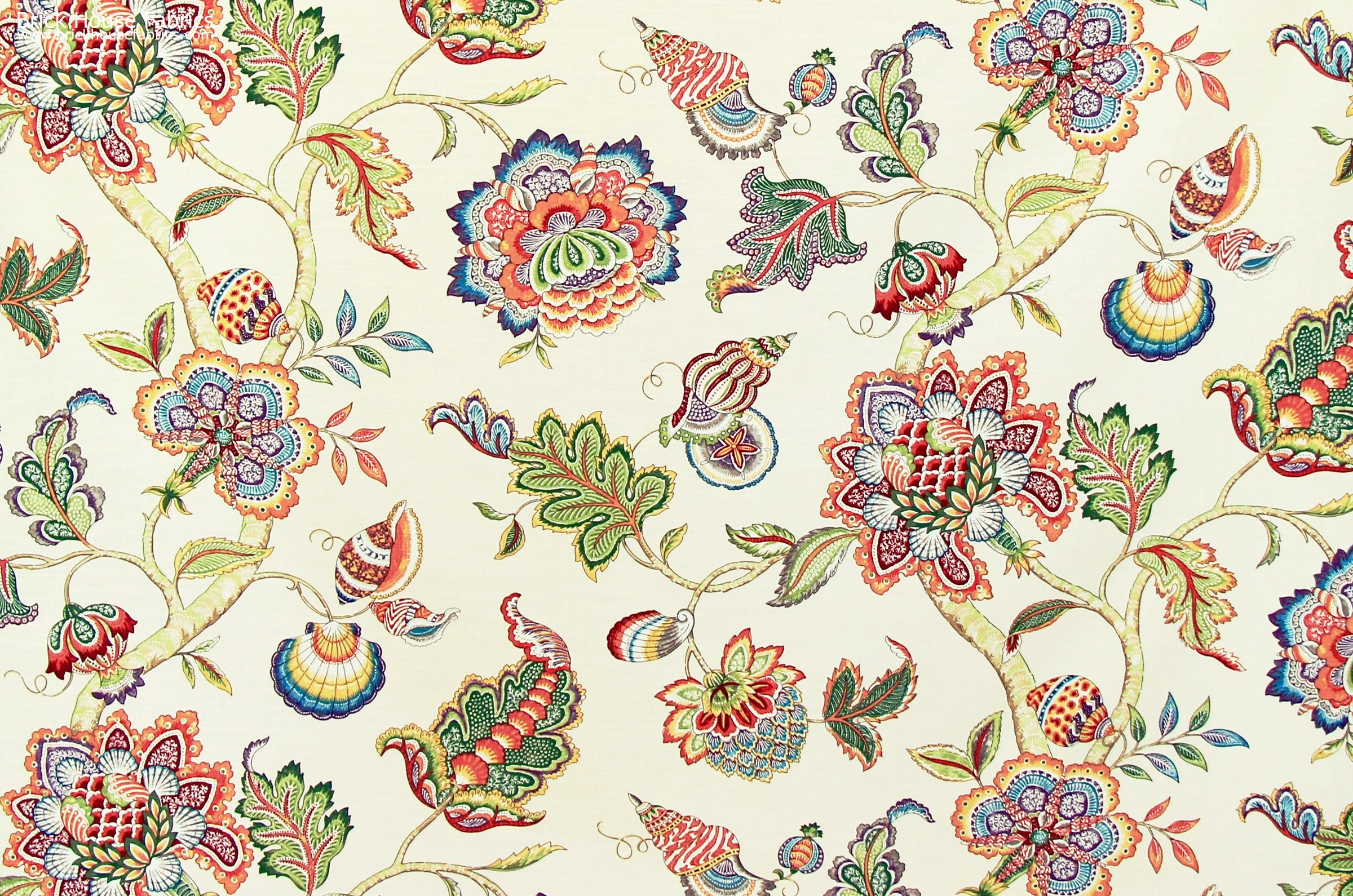 Pin By Brick House Fabrics On Fabric In 2020 Floral Printables Fabric Decor Novelty Fabric