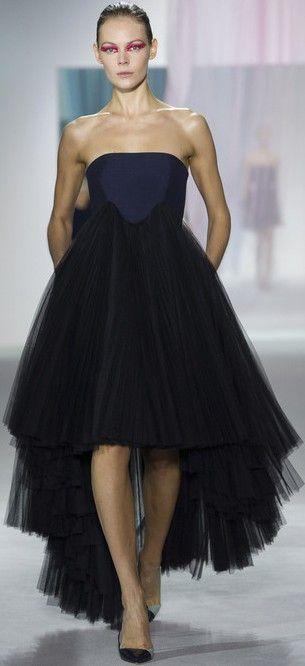 Dior Spring 2013 RTW