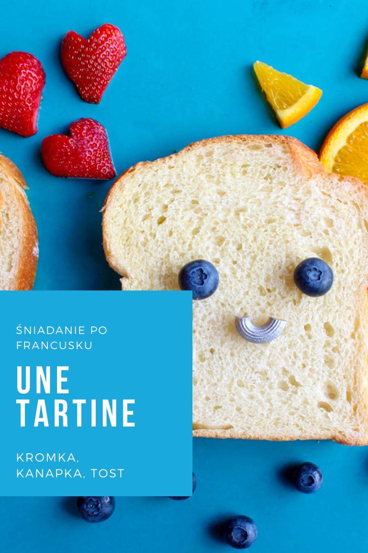 Francuska Kuchnia I Kulinaria Food Breakfast