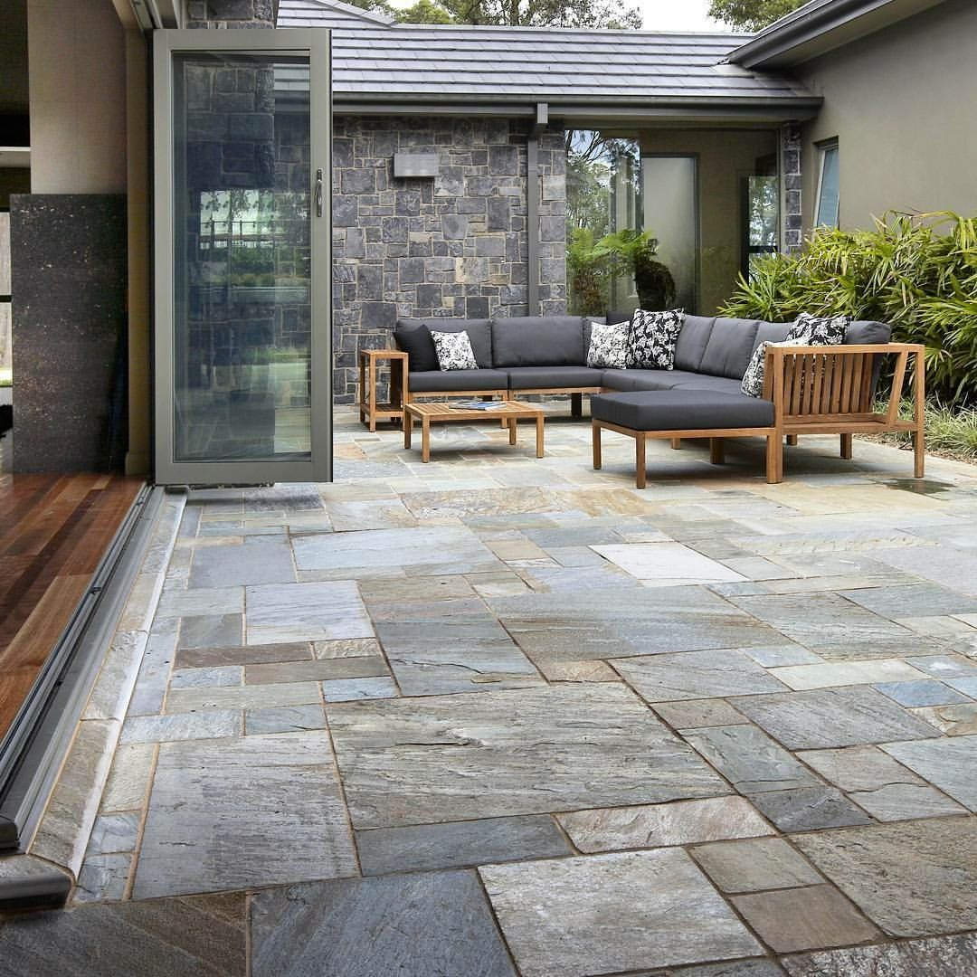 Pin by David Sapp on Outdoor living and backyard Outdoor