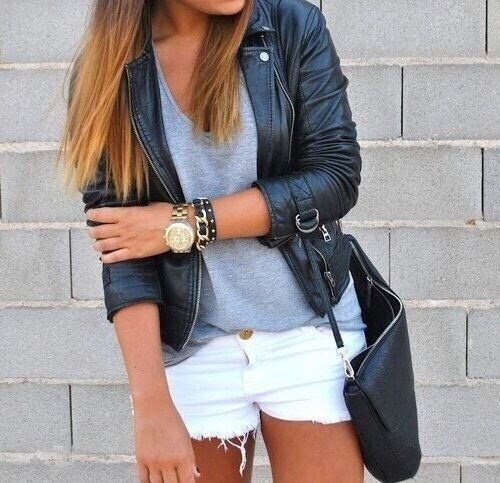 26 Awesome Clothes You Must See!! #Fashion #Trusper #Tip