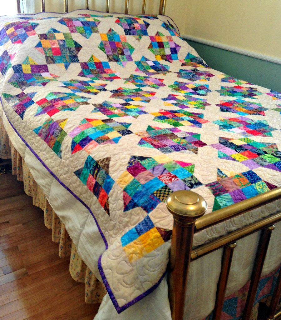 design full a bedding and christmas lustwithalaugh quilts quilt bedspreads size