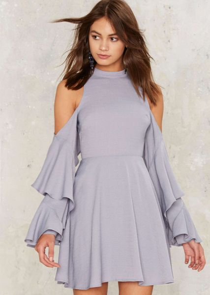 17 Under-$100 Cheap Party Dresses for the Holiday Season