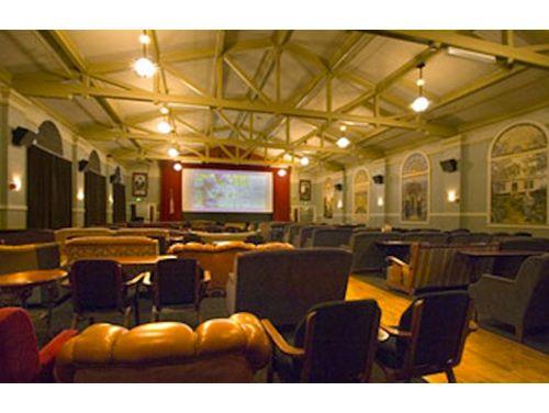 Cinema Paradiso. Visit PortlandTravel PortlandPortland Oregon3 MovieMovie  TheaterPortland ...