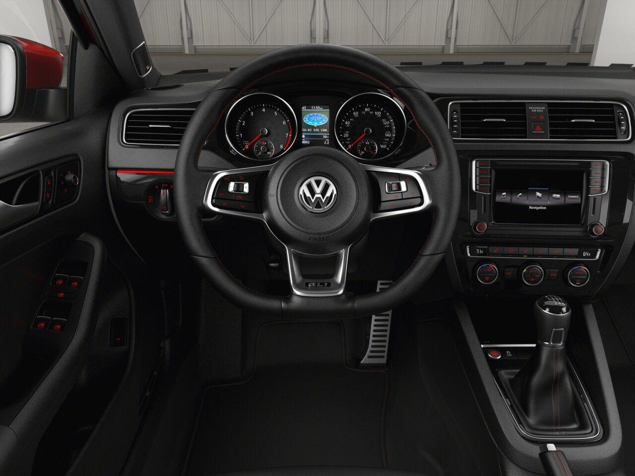 2016 Vw Jetta Gli Sel Trim Volkswagen Volkswagenjetta Volkswagen Jetta Jetta Gli Vw Jetta Tdi