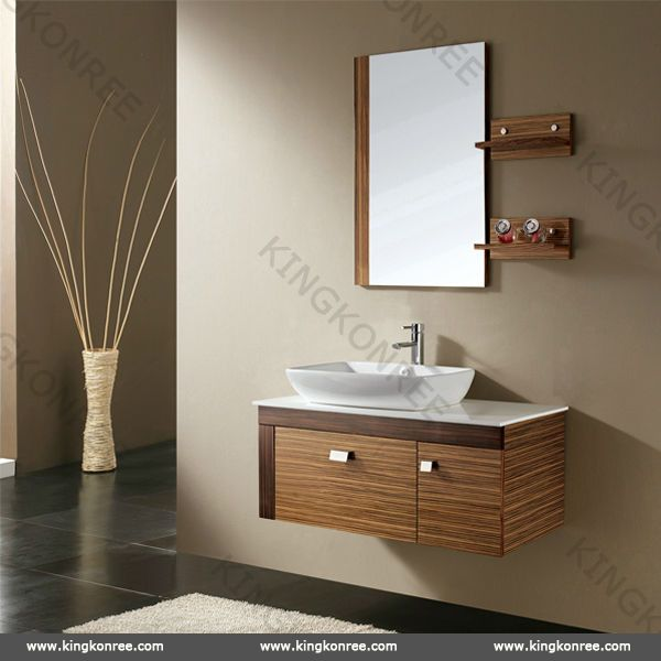 Rectangular table top wash basin google search for Bathroom wash basin designs india