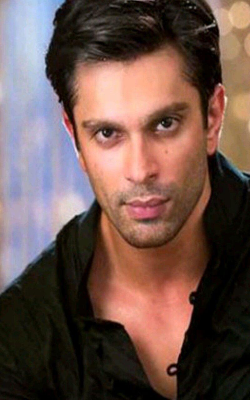 Karan Singh Grover Dill Mil Gaye 2007 10 Qabool Hai 2012 16 Bollywood Celebrities Bollywood Stars Qubool Hai