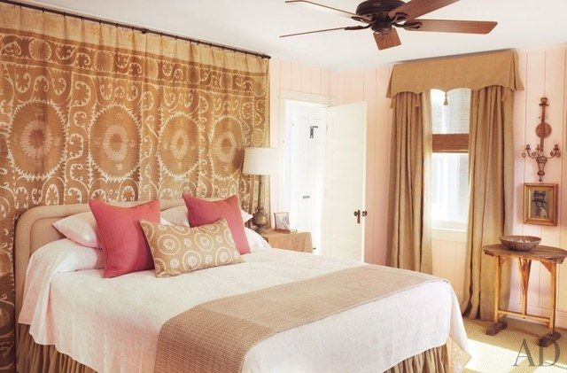 Here s How to Transform Your Bedroom   Folly beach south carolina     Beach Bedroom by Amelia T  Handegan and Stumphouse Architecture   Design  and Glenn Keyes Architects