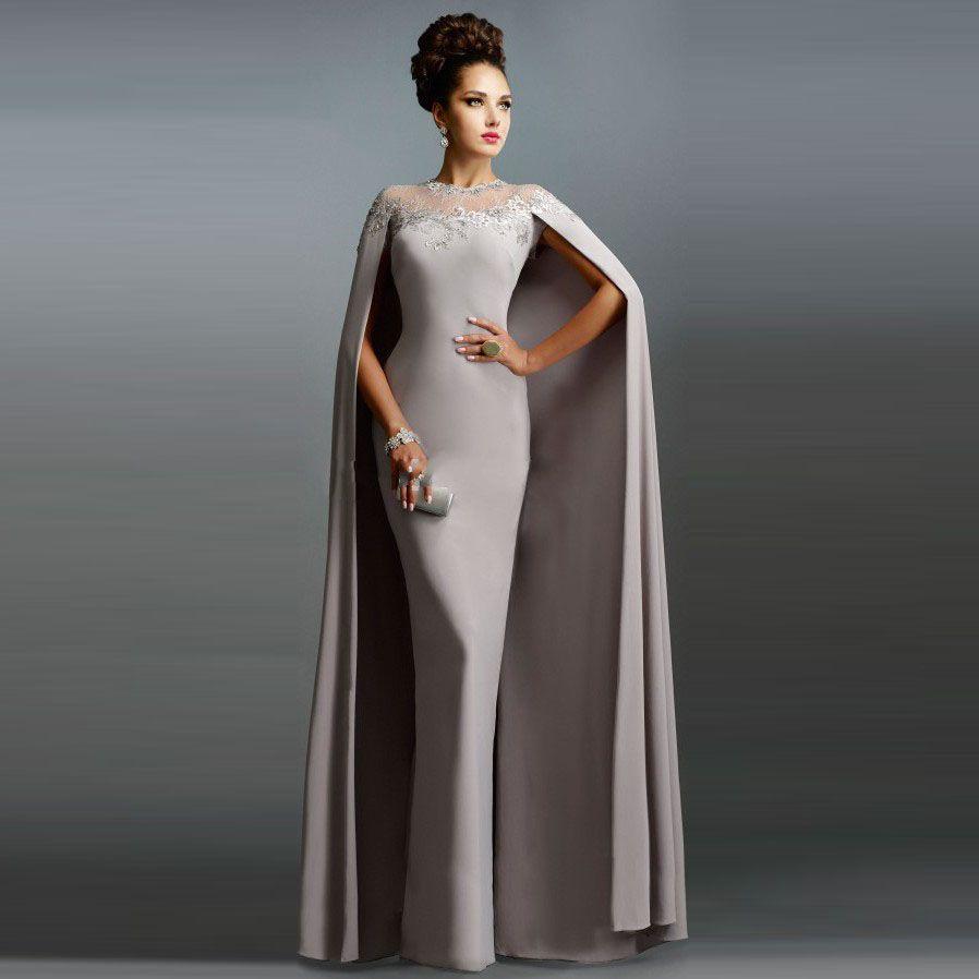 elegent evening gowns