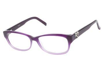 04aa4446fe77 Michelle Lane ML810 Purple Ombre