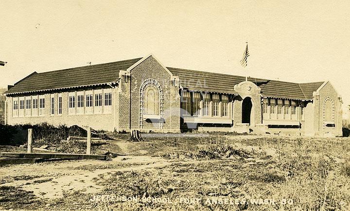 dance arts center port washington