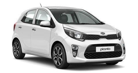 Pace Car Rental Has A New Addition To Its Compact Car Rental Fleet The Stunning Kia Picanto Automatic Group Pa For Kia Picanto Picanto Car Rental Deals