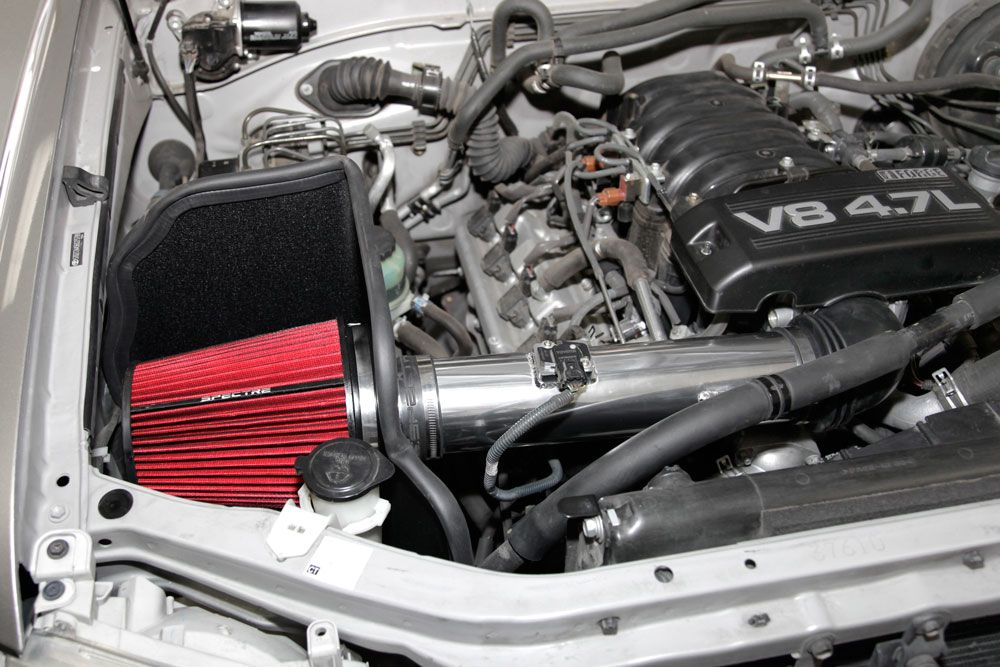 Engine Diagram Additionally 2003 Dodge Durango Cooling System Diagram