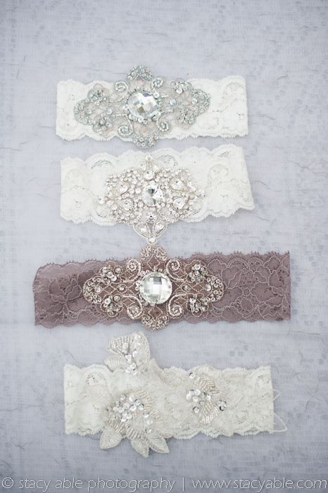 Seems like i could make diy garters pretty easily from the brides seems like i could make diy garters pretty easily from the brides pinterest very solutioingenieria Image collections