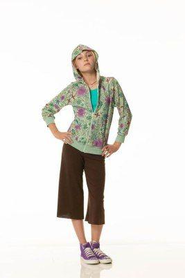 Image result for capri pants trending in 2001