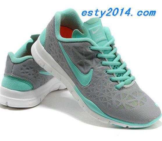 9573ad7edeff cheap shoes  Womens  nike  frees(nike free run 3