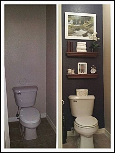 Bathroom Remodeling Ideas Before And After Master Bathroom Remodel Ideas Bathroom Re Bathroom Remodel Pictures Small Bathroom Remodel Bathroom Remodel Master
