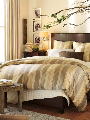Tuscan Winds By Benjamin Moore Colors Home Decor