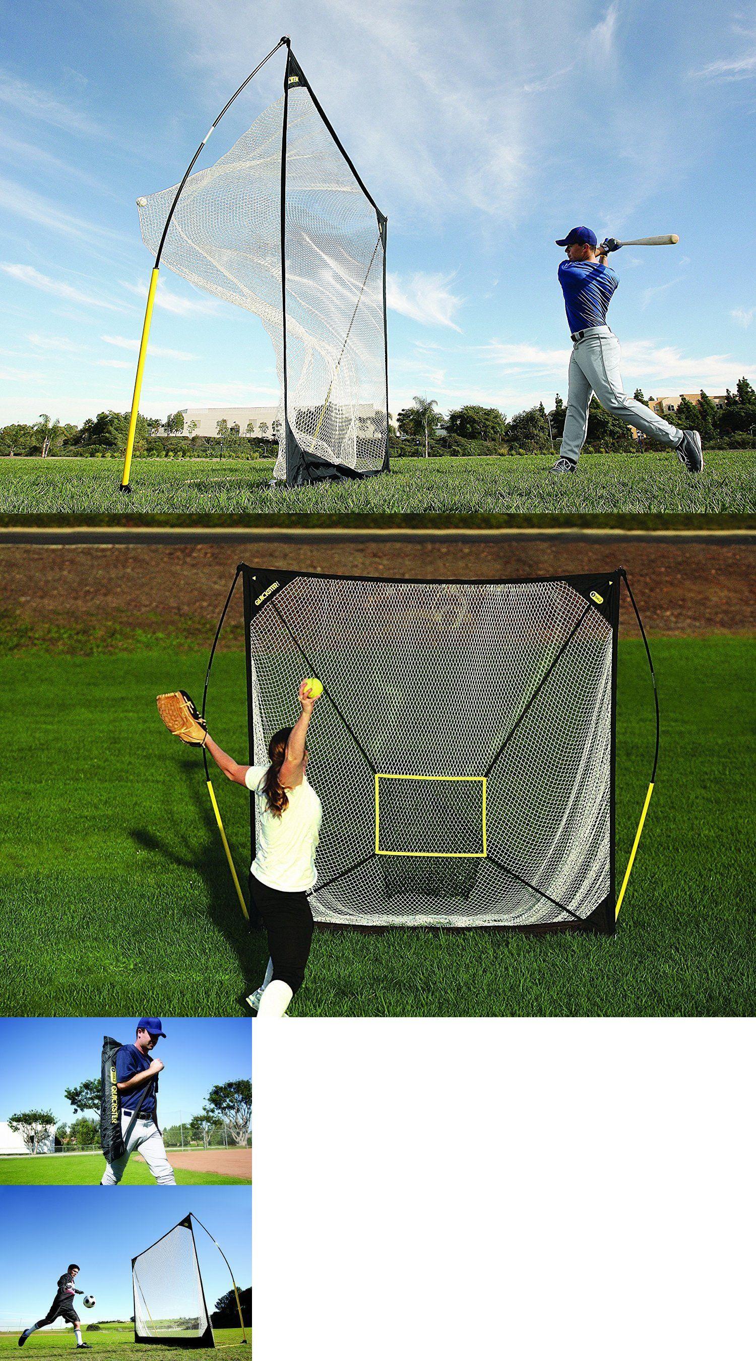 other baseball training aids 181332 sklz hit a way target swing