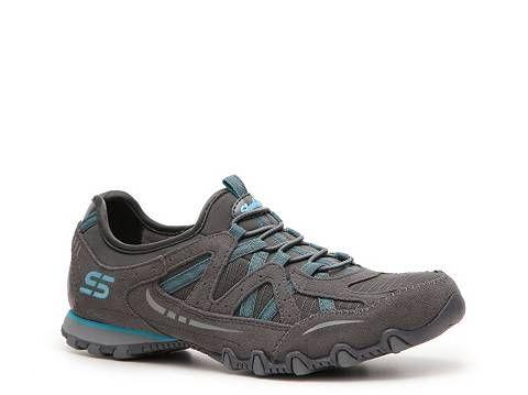 Shoes - DSW   Skechers bikers
