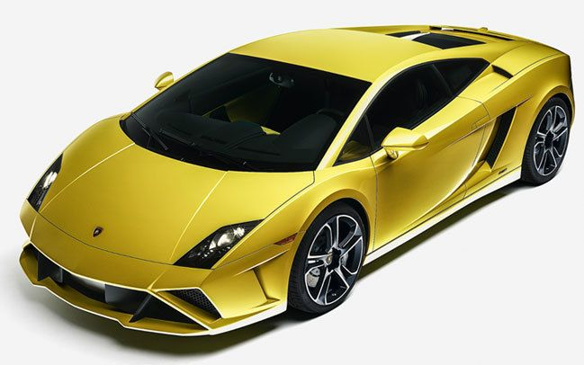 Rent Lamborghini Gallardo LP 560 4, Exclusive European Lamborghini Hire - www.europexclusivecarhire.com #europeexclusive