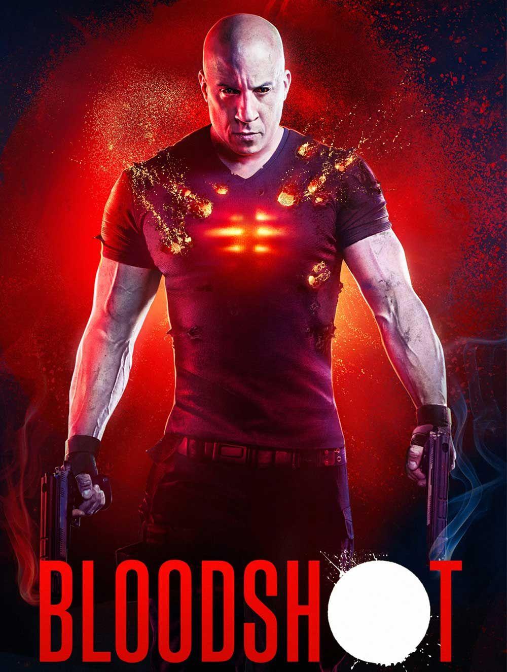 Bloodshot 2020 Ab Sofort Im Stream Filme Kostenlos Ganze Filme Kostenlos Filme Deutsch