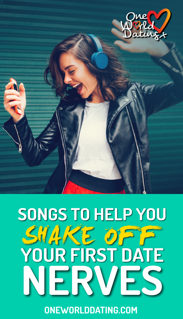 Internet dating song lyrics