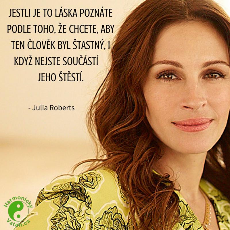 Souhlasíte s Julií? http://HarmonickyVztah.cz