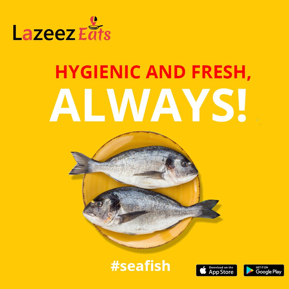 Buy Seafood Online Hyderabad Seafood Online Fresh Fish Fish And Seafood