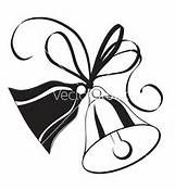 Wedding Bell Drawings Bing Images Wedding Art Images Downloadable Art