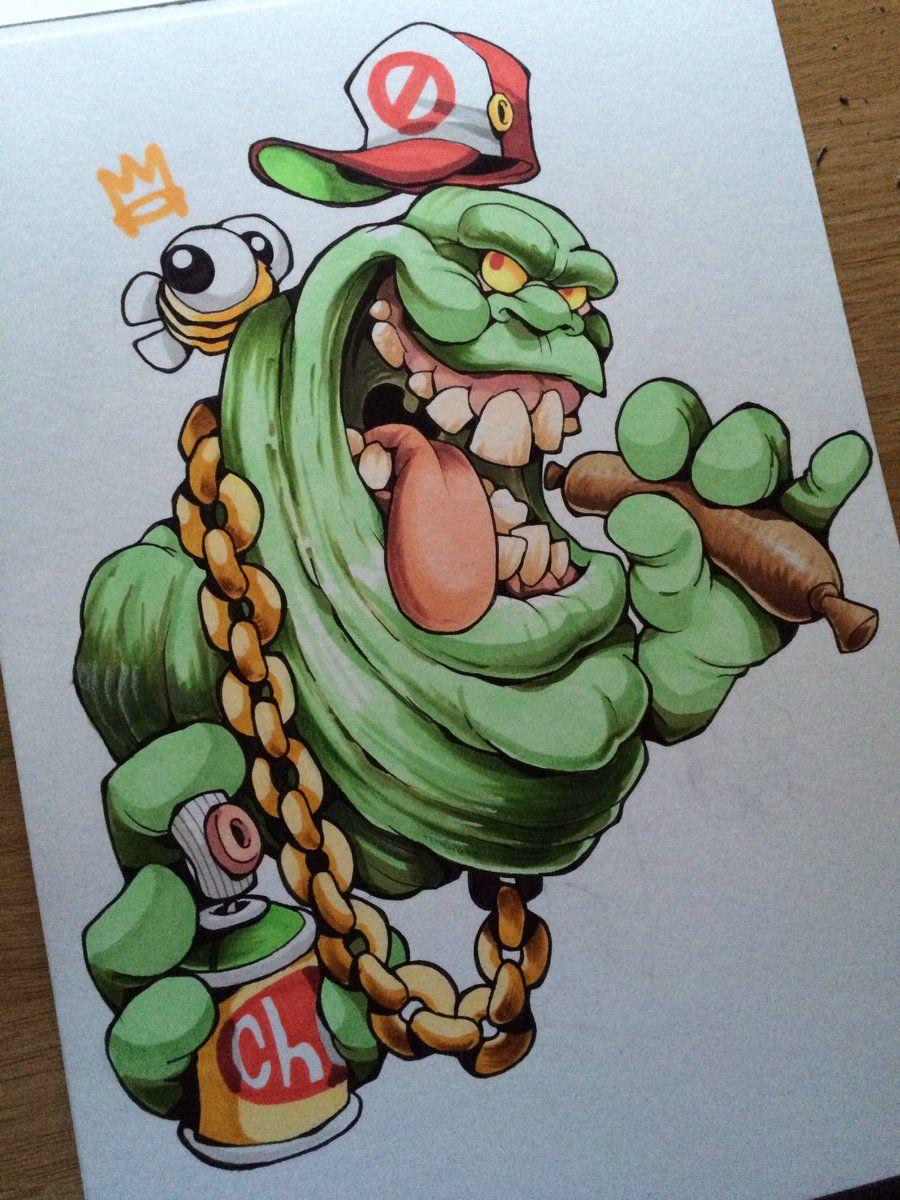 Cheo Cheograff Twitter Graffiti Drawing Graffiti Art Graffiti Style Art
