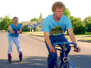 Can You Give Me A Ride Into Town Napoleon Dynamite Napoleon
