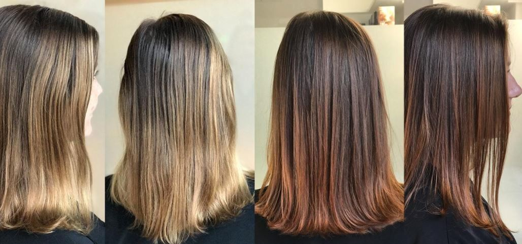 How to get rid of brassy hair home remedies in 2020