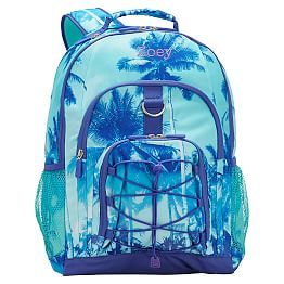 Rolling Backpacks Amp School Backpacks Pbteen Backpack