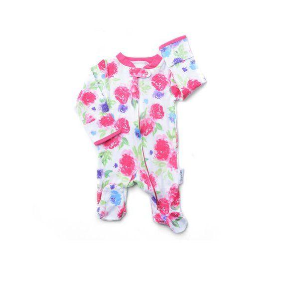 81d9f5d8c843 Baby newborn sleeper