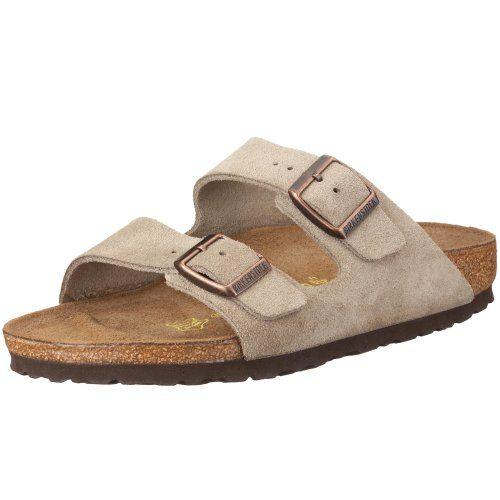 Zapatos grises Birkenstock Arizona para mujer Realmente en línea Compre barato por barato Precio barato de Amazon nNeA1xIuKd
