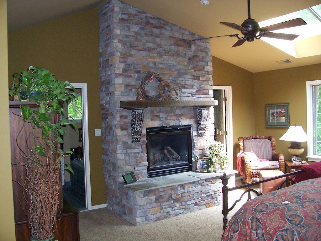 fireside stone patio firesidepatio