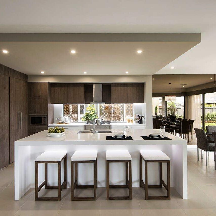Pin By Sarah Roberts On Kitchens In 2019