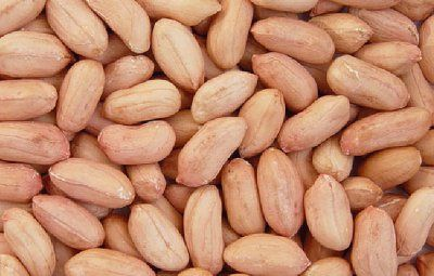 Peanut sauce – Indochef.com