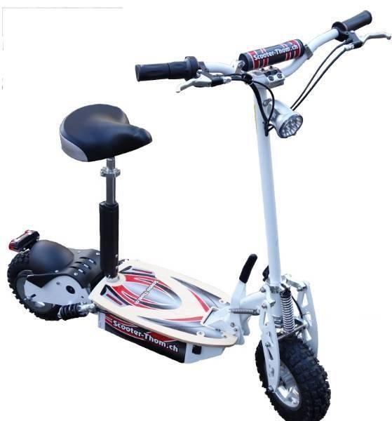 neu 48v xxl 1300 watt e scooter scooter der st rkste in. Black Bedroom Furniture Sets. Home Design Ideas