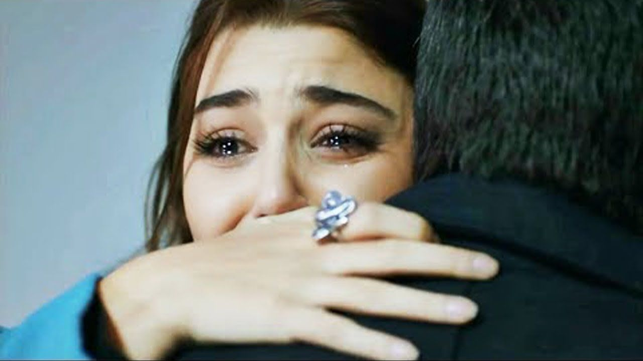 Pin On Painful Heart Touching Love Story Very Sad Emotional Song
