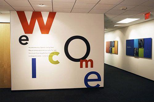 Images - Eharmony corporate address