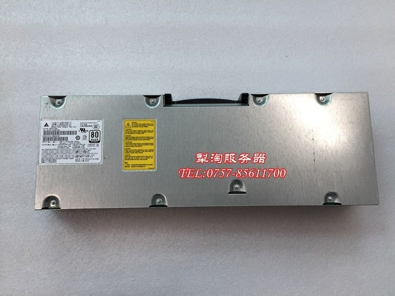 eBay #Sponsored FOR HP Z600 Workstation Power Supply 650W