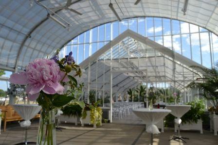 7b40a26047ea9cee8b30f837d0d281d3 - The Gardens Wedding Chapel Oklahoma City