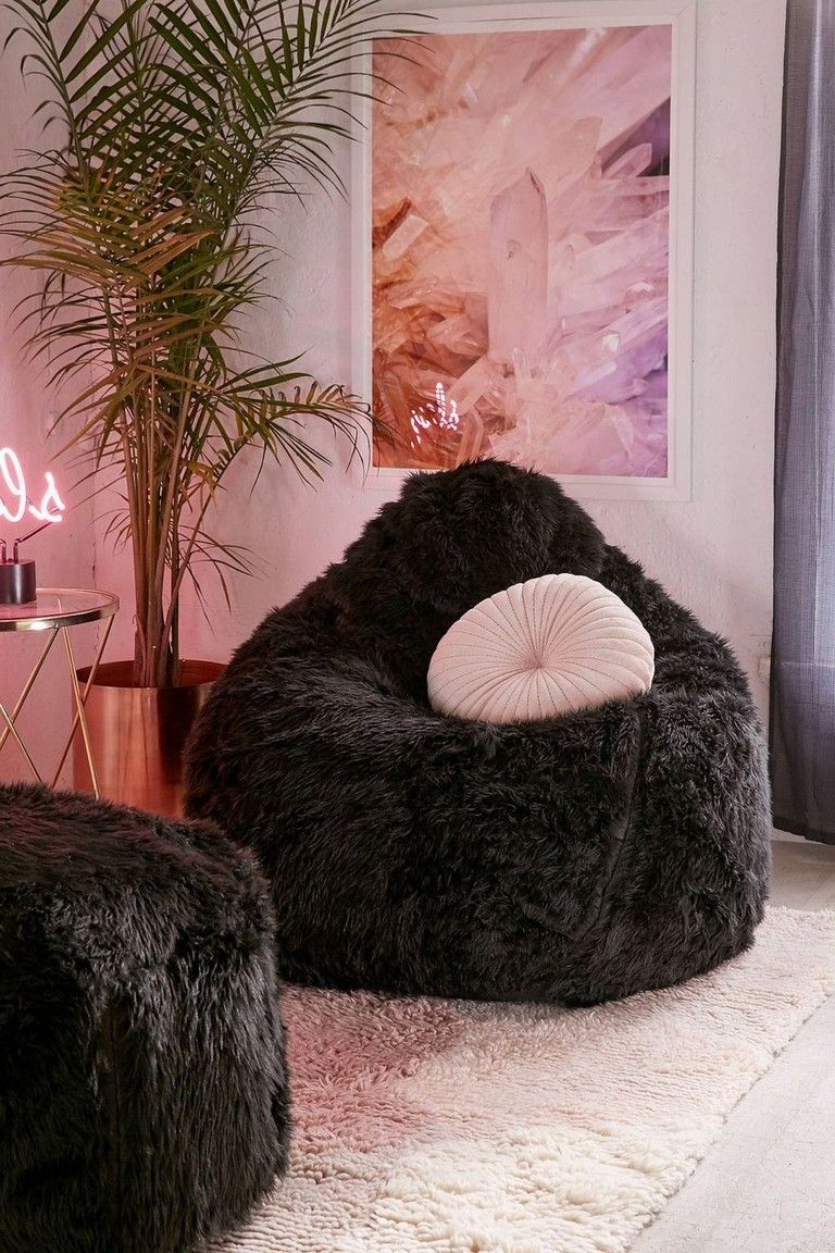 25 Cozy Cheap Bean Bag Chairs Ideas Homedecorideas Homedecordiy