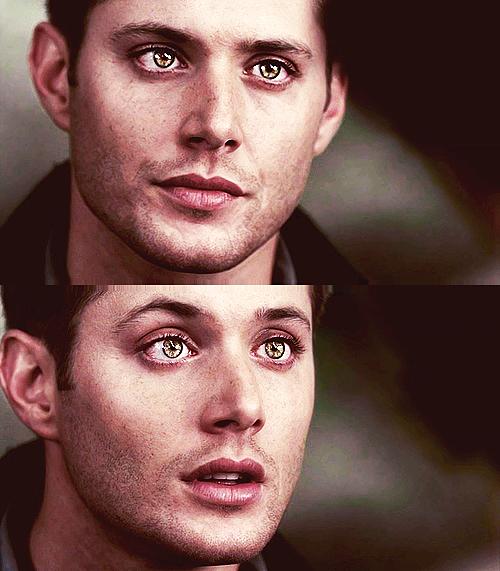 Dean Winchester #Supernatural   Supernatural   Pinterest ...