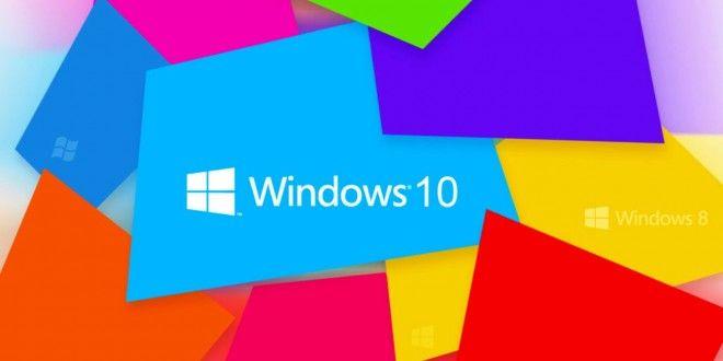 Windows Background Wallpapers Best Resolutions Free Download Hd Wallpapers Hdwallpapersvilla Com Windows 10 Microsoft Windows 10 Windows