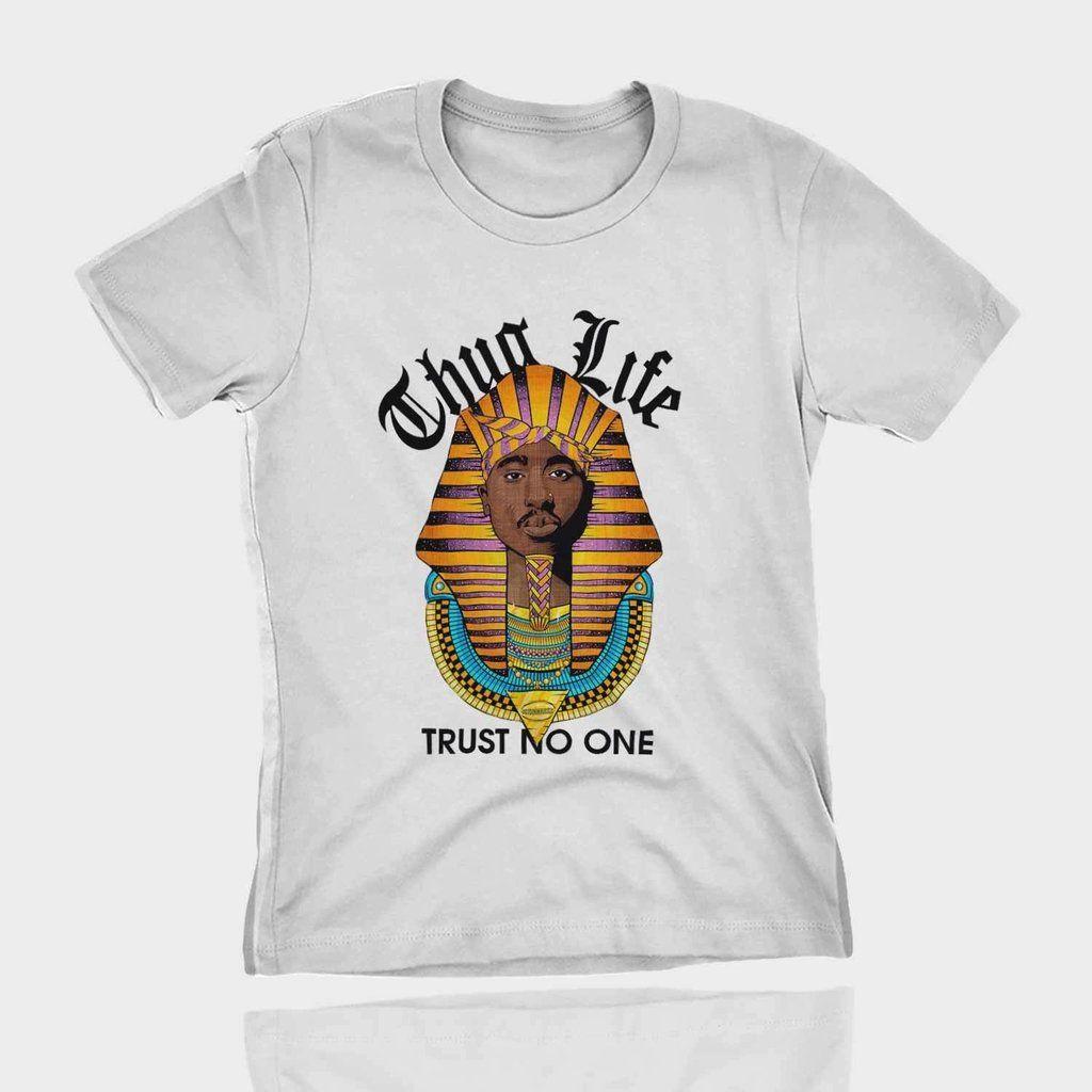 863056cb9a camisa camiseta tupac feminina rappers 2 pac branca | Camisetas SWAG ...